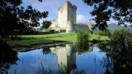 Ross_Castle_Killarney_National_Park_Ireland