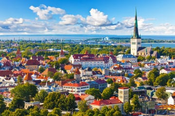 tallinn_estonia_skyline_360